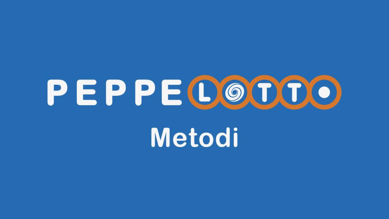 """Metodo """"mercurio"""""""