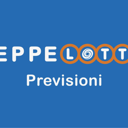 "lotto evolution in abbonamento metodo superenalotto ""il supersimmetrico""(chiusa)"