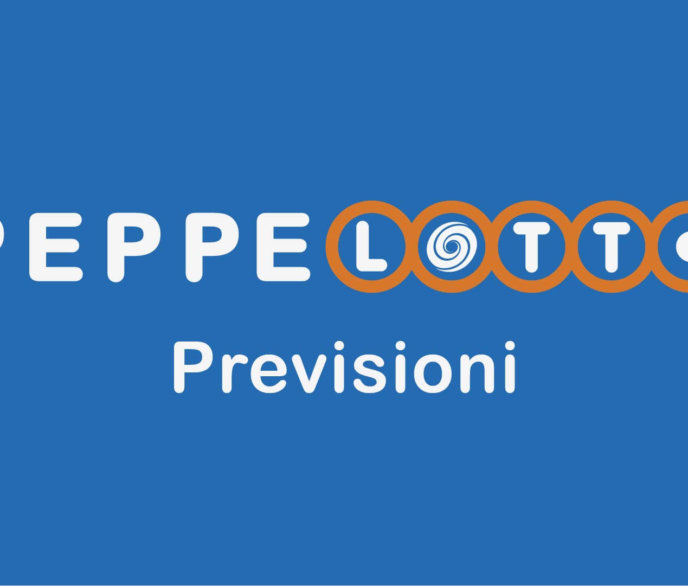"lotto evolution in abbonamento metodo superenalotto ""il supervertibile"" dal 16/02/2021"