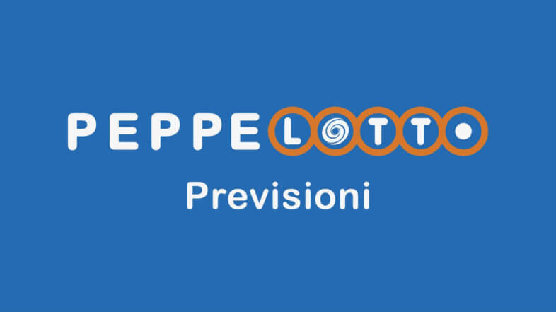 "lotto evolution in abbonamento metodo ""ISO 90"""