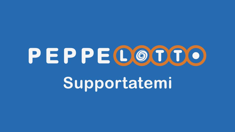 supportami
